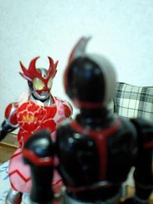 仮面夫婦3