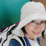 K0050105_s.jpg