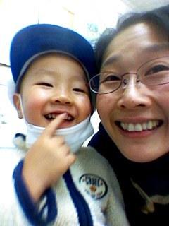 山田スイッチの『言い得て妙』 仕事と育児の荒波に、お母さんはもうどうやって原稿を書いてるのかわからなくなってきました。。。-マペ
