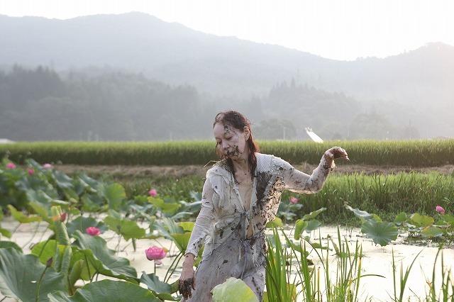 山田スイッチの『言い得て妙』 仕事と育児の荒波に、お母さんはもうどうやって原稿を書いてるのかわからなくなってきました。。。-雪雄子2011