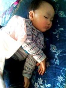 山田スイッチの『言い得て妙』 仕事と育児の荒波に、お母さんはもうどうやって原稿を書いてるのかわからなくなってきました。。。-110304_1534~001.jpg