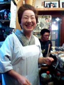 山田スイッチの『言い得て妙』 仕事と育児の荒波に、お母さんはもうどうやって原稿を書いてるのかわからなくなってきました。。。-110502_1913~001.jpg
