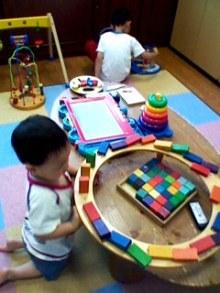 山田スイッチの『言い得て妙』 仕事と育児の荒波に、お母さんはもうどうやって原稿を書いてるのかわからなくなってきました。。。-110702_1024~001.jpg